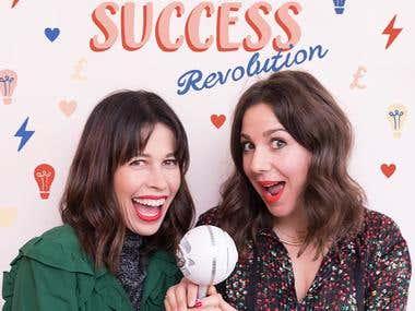 The Success Revolution