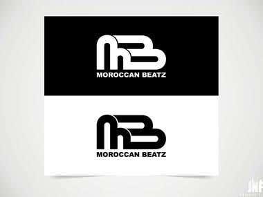 Moroccan Beatz
