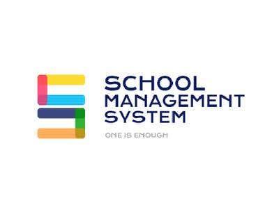 School Management System (Suite CRM)