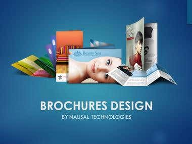 Boucher Design