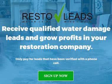 https://www.restoleads.com/