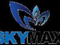 Best Logo