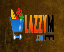 lazzy me