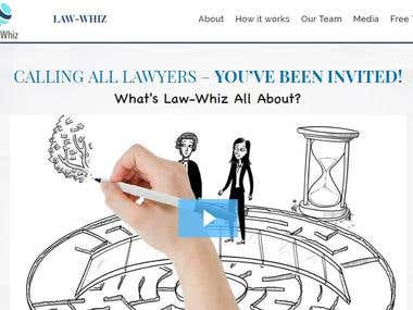 Law-wiz (https://www.law-whiz.com/)