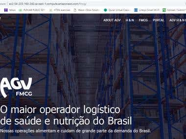 H&N-Brazil largest health