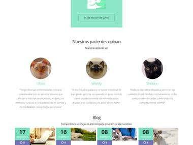 veterinariorondasur