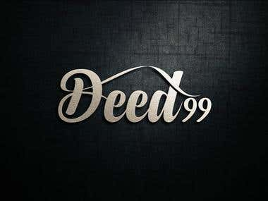 Deed99