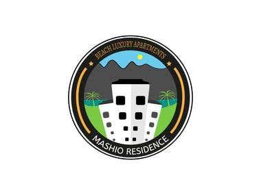 Mashio Residency