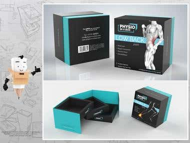 Low_Back_Pain_Packaging_Concept