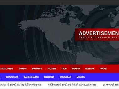 Nishkarsh.news