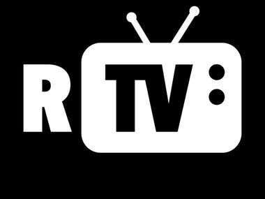 Ragamuffin TV