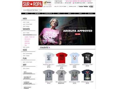 http://surropa.com