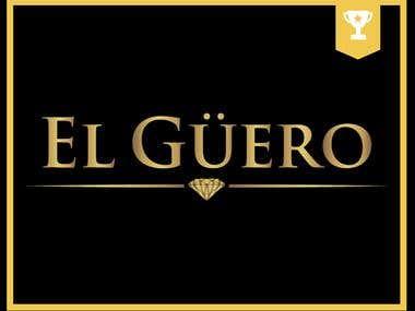 Winner Logotype