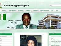 courtofappeal.com.ng