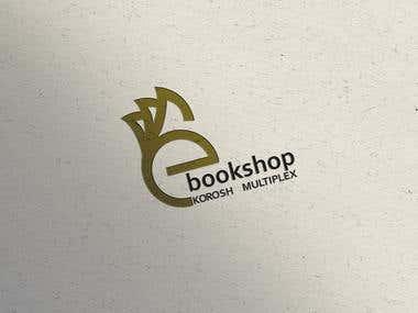 EBOOK SHOP