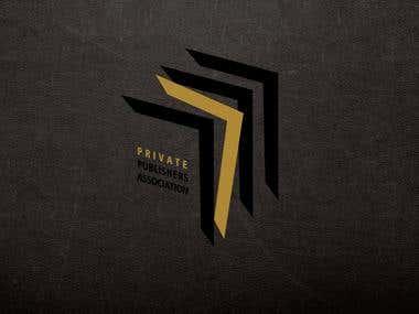 Private Publishers Association