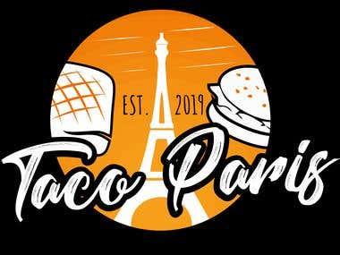 Taco Paris