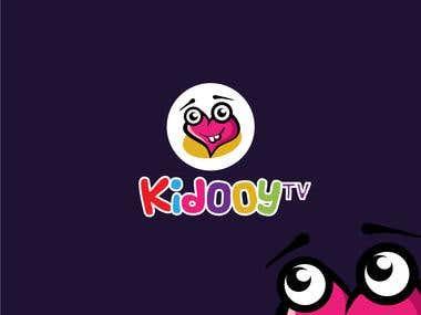 Kidooy TV