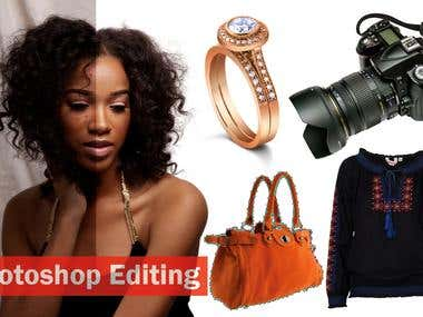 Remove background by clipping path