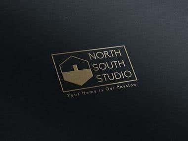 North South Studio