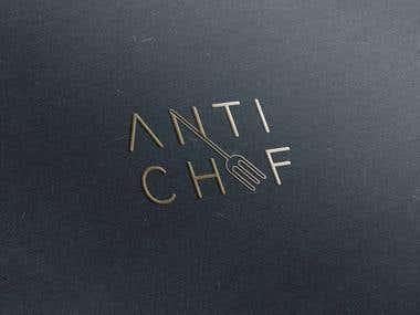 Anti Chef