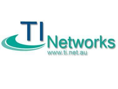 TI Networks