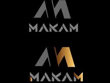 Logo..