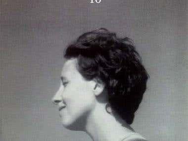 Edición aniversario de la colección de relatos Musa Ebria