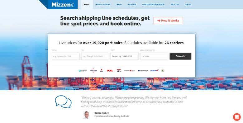 Online Shiping Website   Freelancer