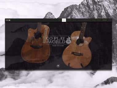 Website - GPTW