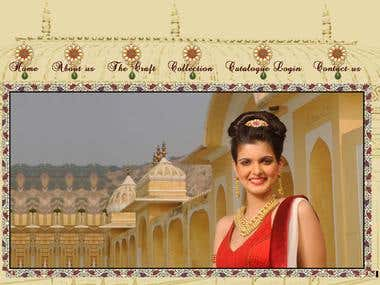 surana jewellers of jaipur