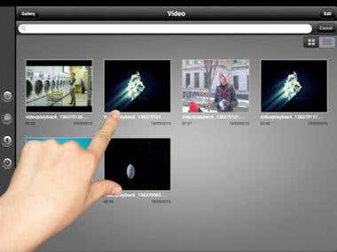 Easy Video Download Lite