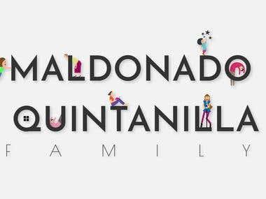 Maldonado Quintanilla