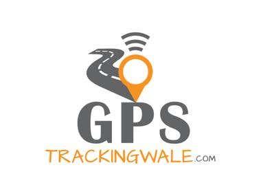 GPSTrackingWale