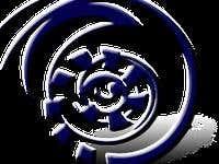 www.graphicworkspt.com