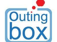 OutingBox - Presentation