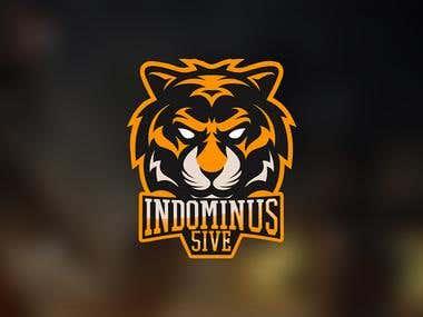 Indominus_5ive
