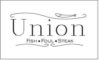 Logo Sample by Bryan