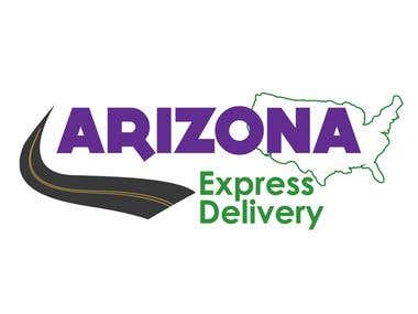 Arizona-Express-Delivery