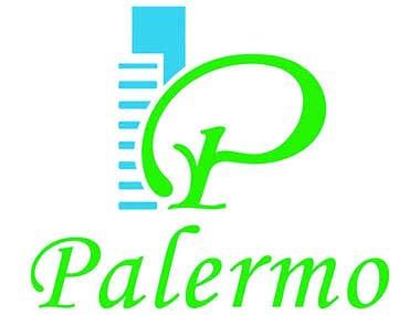 Identidad Barrio Palermo