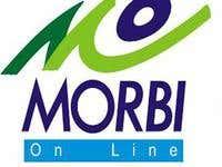 Morbi Ceramic Zone