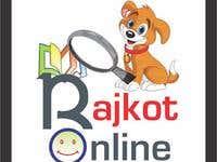 Rajkot Online Android Apps