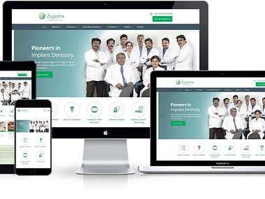 medical DOCTORS PORTAL