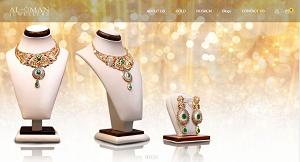 AlOman Jewellers