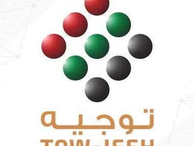 Tawjeeh