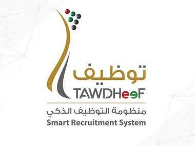 Tawdeef
