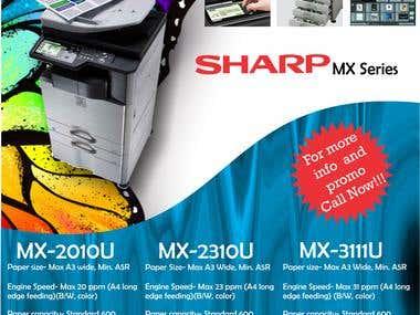 Brochure Prepared for Lankabest.com