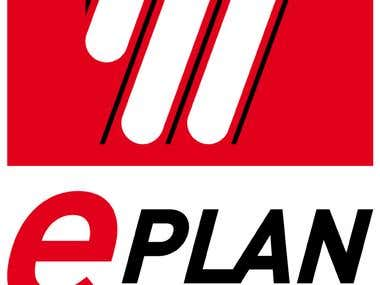 Eplan Projects