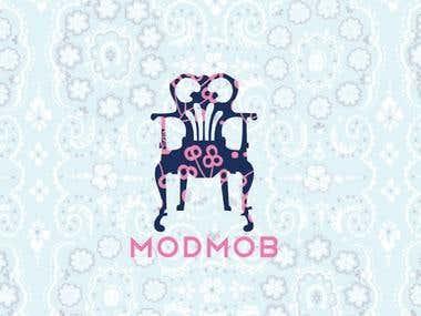 ModMob Logo