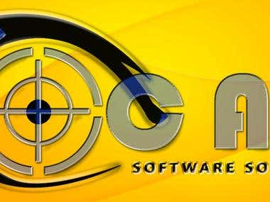 Focaz Software Solutions